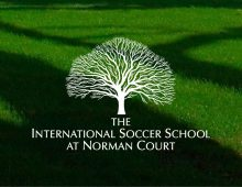 International Soccer School