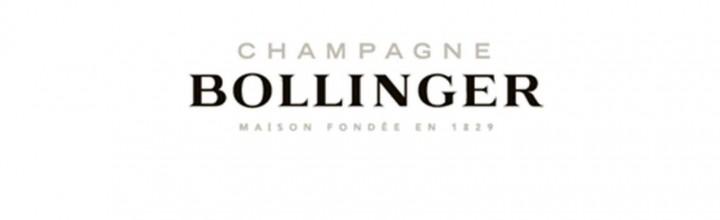 Bollinger @Imagination