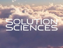 Solution Sciences